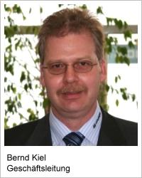 Bernd Kiel