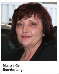 Marion Kiel