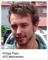 philip_pietz
